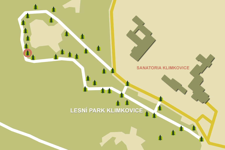 mapka-lesni-park-klimkovice-23